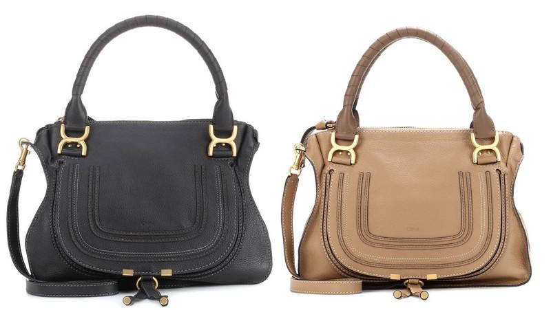 sac-marcie-medium-chloe