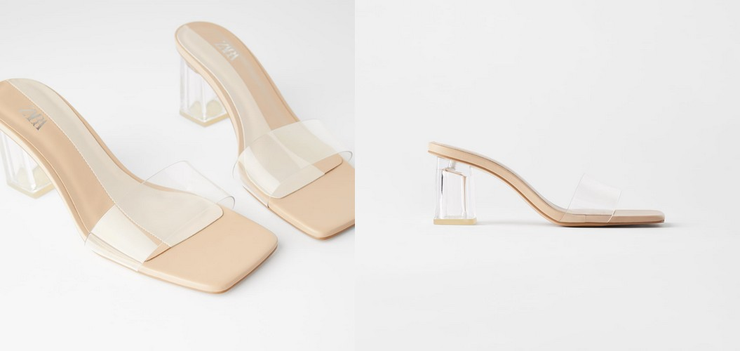 mules-talon-laniere-transparent