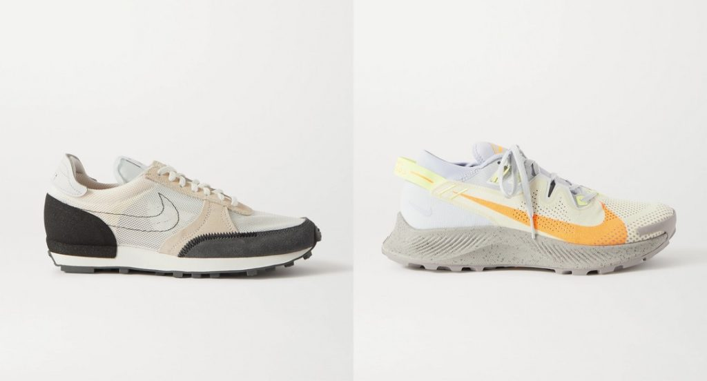 baskets-nike-resille-pegasus-trail-2