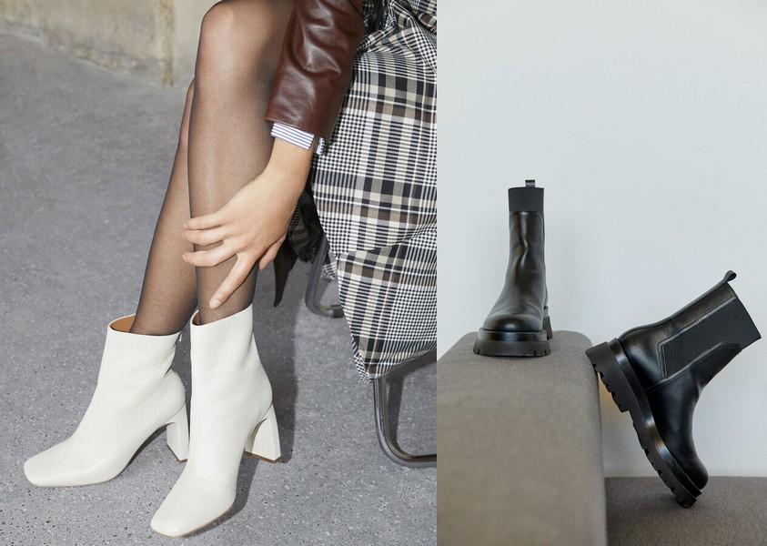 boots-bottines-tendance-automne-2020
