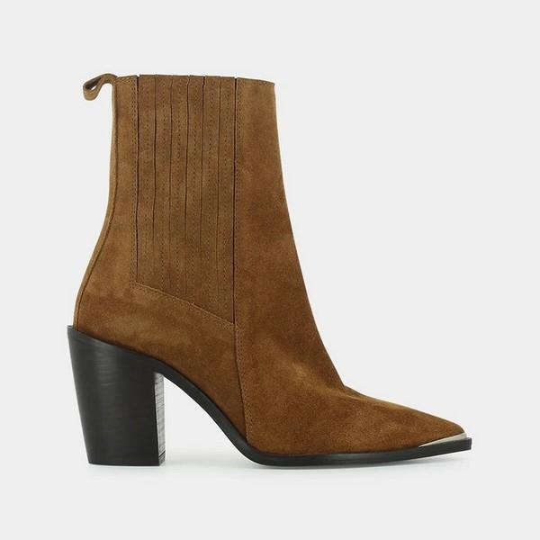 boots-santiags-automne-2020