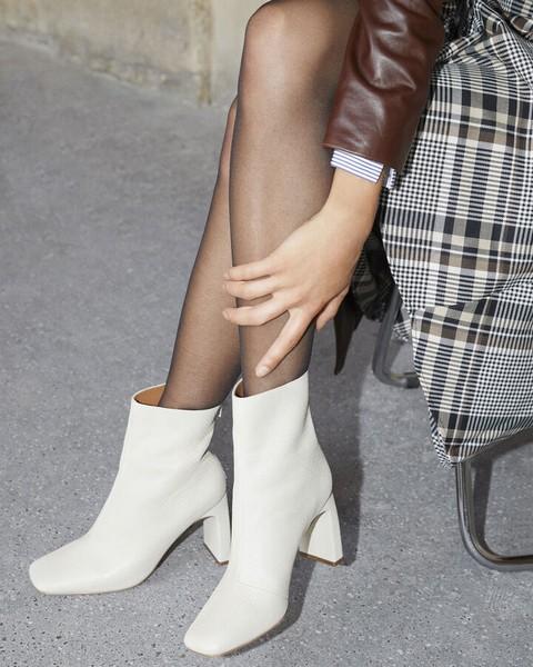 boots-tellya-blanches-minelli