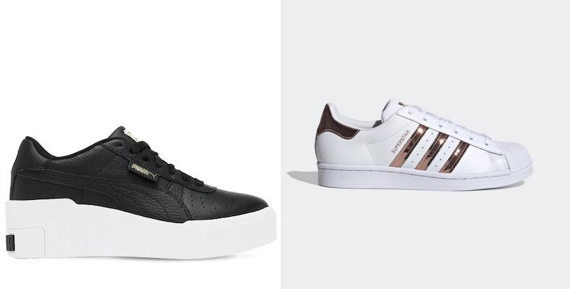 sneakers-puma-adidas