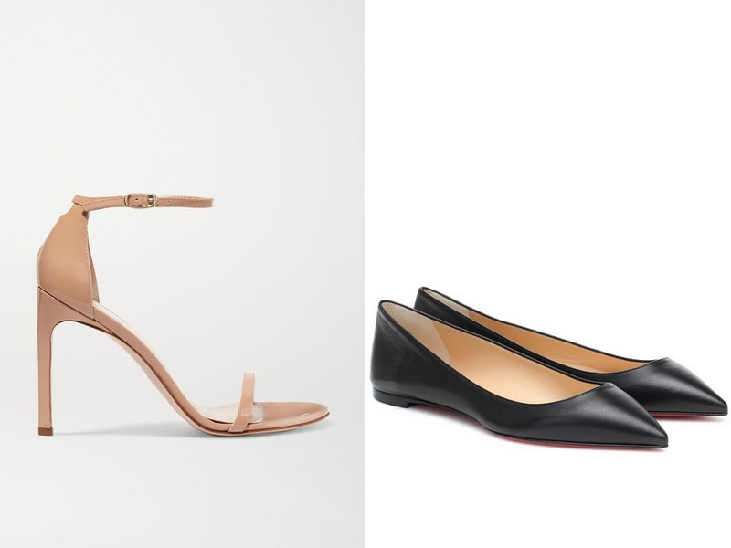 chaussures-luxe-moins-500-euros