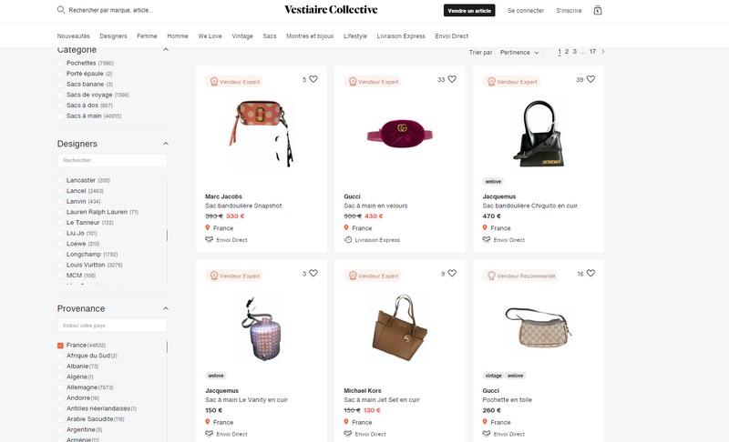 sac-luxe-occasion-moins-500-euros