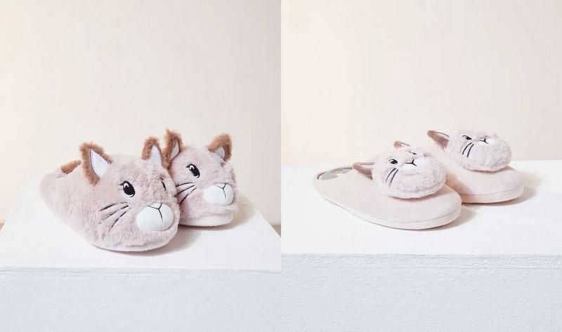 chaussons-mules-ecureuil-etam