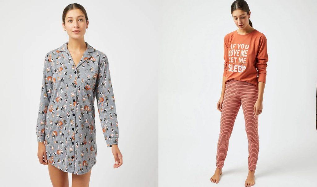 chemises-nuit-pyjamas-etam-automne-2020