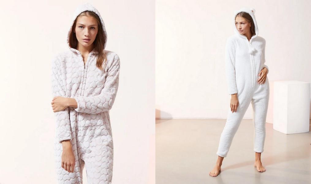 combinaisons-pyjama-etam