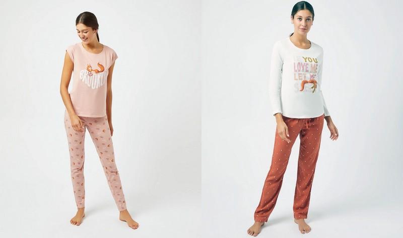 pyjamas-cocooning-etam-automne-hiver-2020