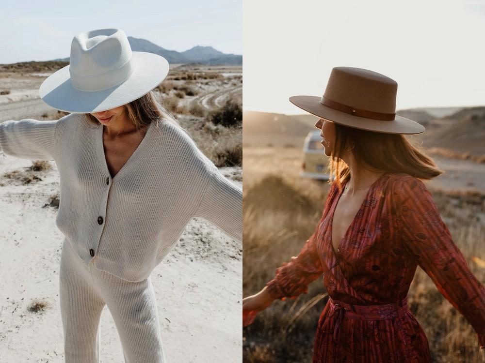 chapeau-rigide-tendance-femme-hiver-2021