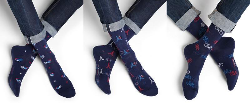 chaussettes-homme-motifs-fantaisie