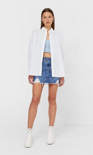 chemise-boyfriend-blanche