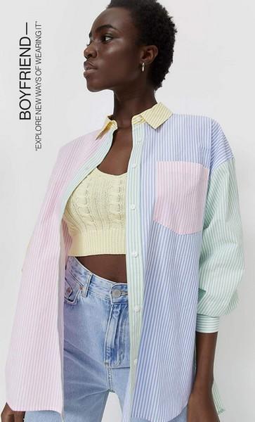 chemise-boyfriend-coloree