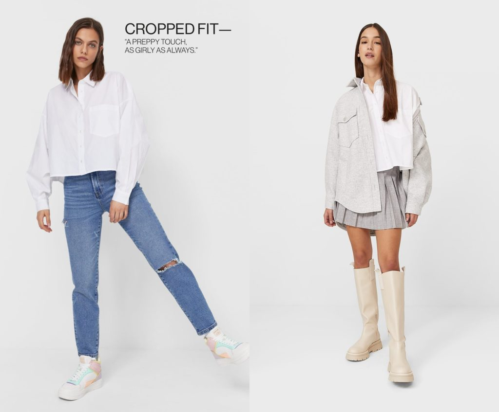 chemise-courte-cropped