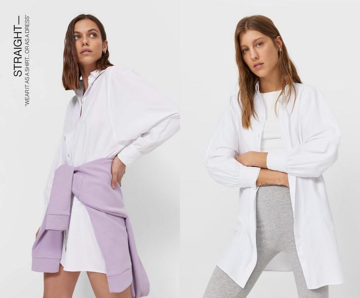 chemise-longue-straight
