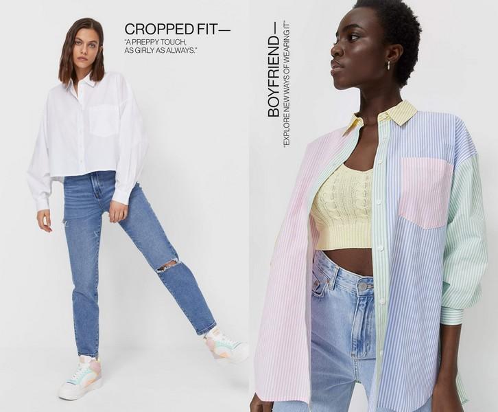 chemise-tendance-printemps-2021