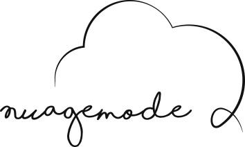 NuageMode